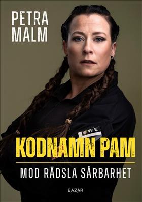 Kodnamn - PAM