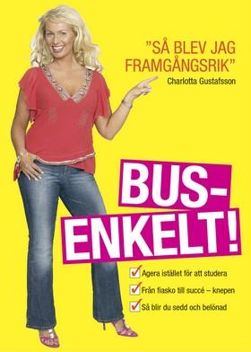 Busenkelt!