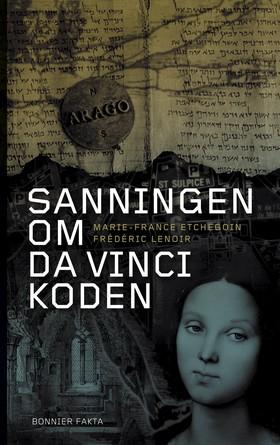 Sanningen om Da Vinci-koden