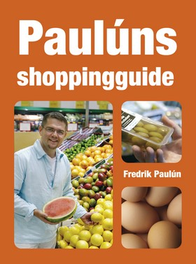 Paulúns shoppingguide