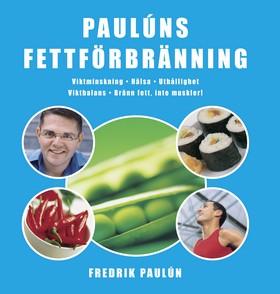Paulúns fettförbränning