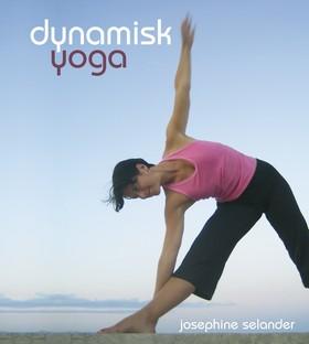 Dynamisk yoga