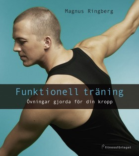 Funktionell träning