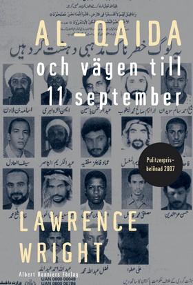 al-Qaida och vägen till 11 september