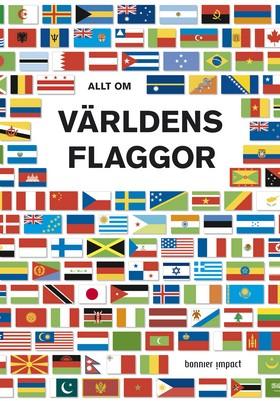 Allt om världens flaggor