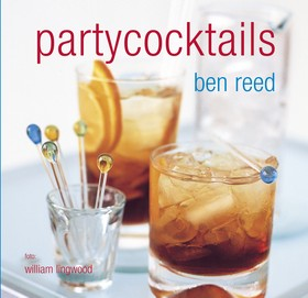 Partycocktails