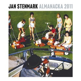 Stenmark almanacka 2011