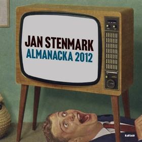 Stenmark almanacka 2012