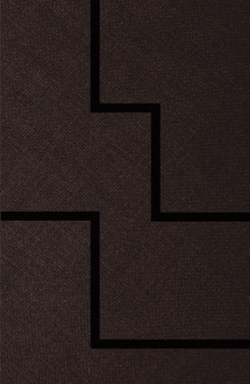 Näfveqvarns bruk : konstnärer och arkitekter till industrin