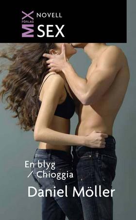 En blyg ; Chioggia