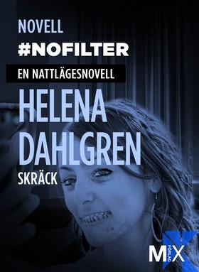 #nofilter (specialutgåva)