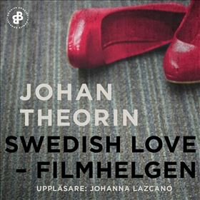 Swedish Love