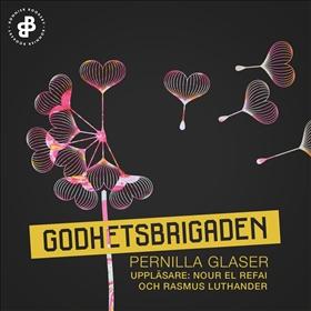 Godhetsbrigaden - S1E3