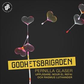 Godhetsbrigaden - S1E6