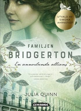 Familjen Bridgerton. En annorlunda allians