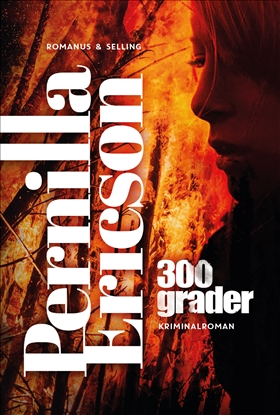 300 grader