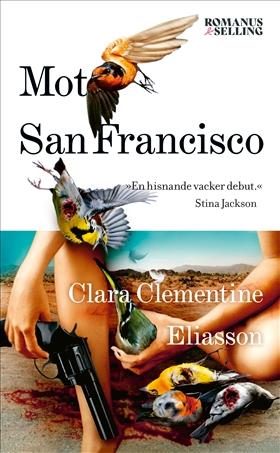 Mot San Francisco