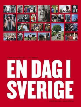 En dag i Sverige