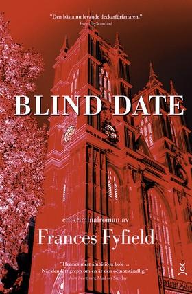 Intressanta frågor att ställa på en blind date
