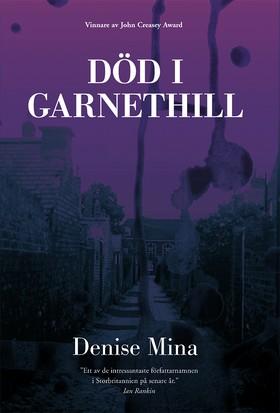 Död i Garnethill