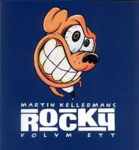 Rocky volym 01