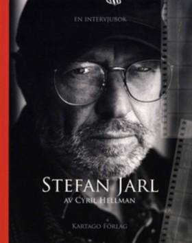 Stefan Jarl - en intervjubok