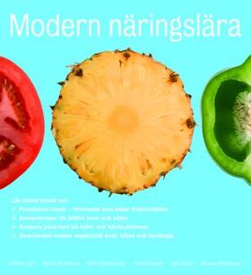 Modern näringslära