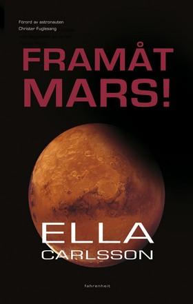 Framåt Mars!