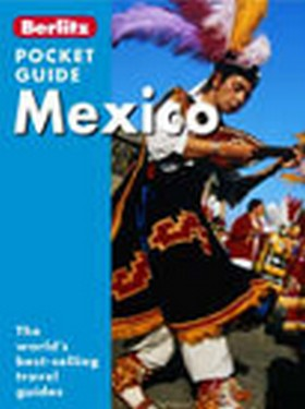 Mexico Countryguide  Eng