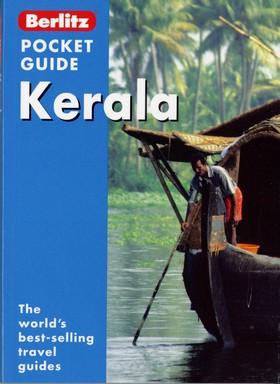 Kerala  Eng.