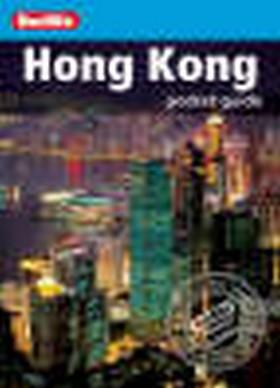 Hong Kong  Eng.