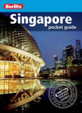 Singapore  Eng.