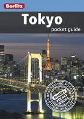 Tokyo  Eng.