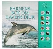 Barnens bok om havens djur