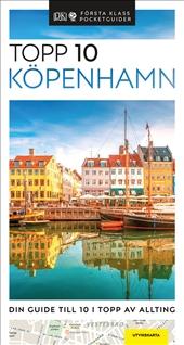 https://media.bonnierforlagen.se/bokbilder/c/9789174255362.jpg
