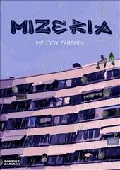 Mizeria