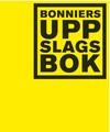 Bonniers uppslagsbok (gul)