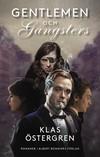 Gentlemen/Gangsters