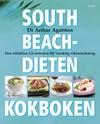 South Beach-dieten Kokboken