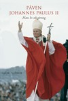 Påven Johannes Paulus II