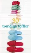 30 trendiga tofflor