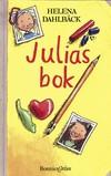 Julias bok