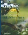 Stora boken om vikt, hälsa och mat