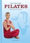 Kom i form med pilates