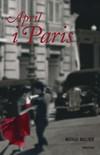 April i Paris