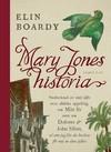 Mary Jones historia