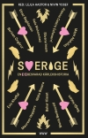 Sverige, en (o)besvarad kärlekshistoria