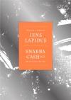 Snabba cash XL