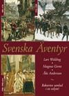 Svenska äventyr 800 - 1900- talet