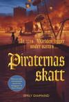 Piraternas skatt